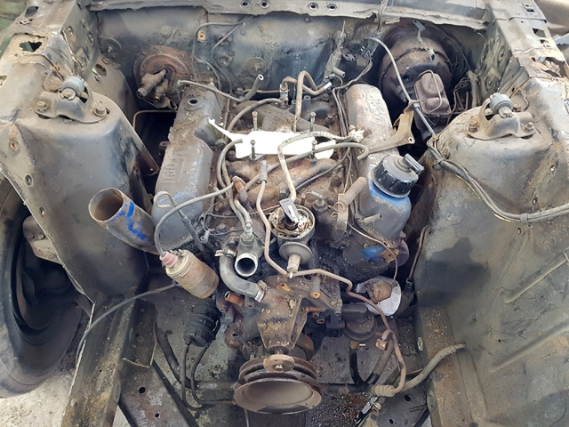 rusty151