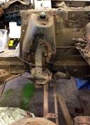 rusty162