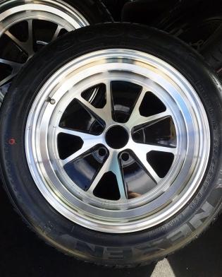 17wheels1