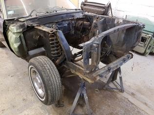 rusty163