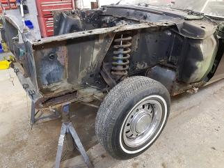 rusty164
