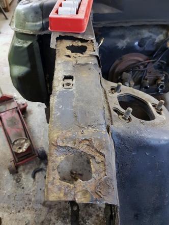 rusty178