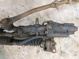 rusty180