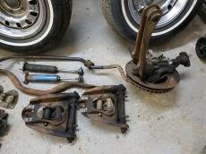 rusty182