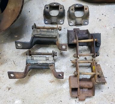 rusty184