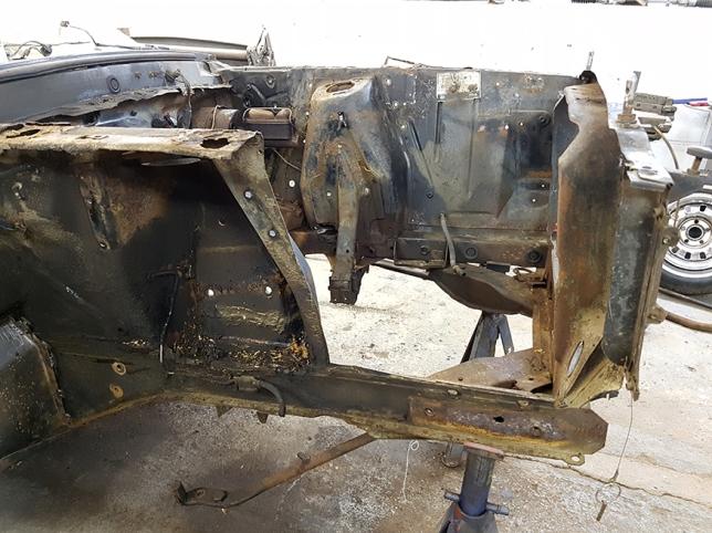 rusty185