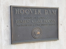 hoover49
