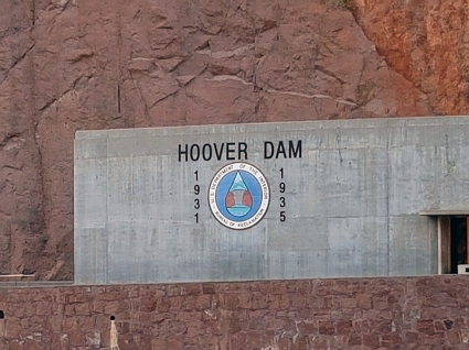 hoover52