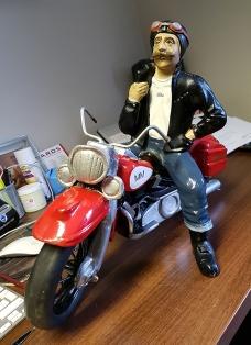 borisbike2