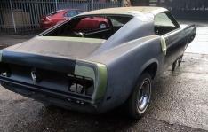 rusty200