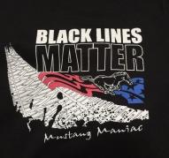 blmatter-tshirt-front-logo