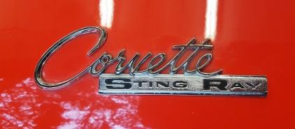 63corvette10