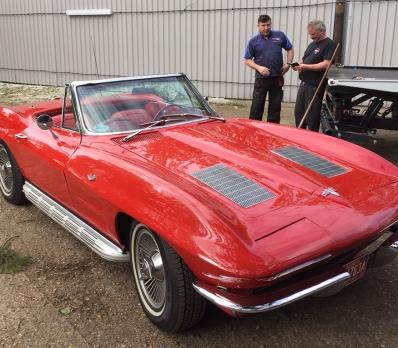 63corvette12