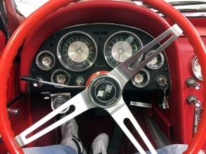 63corvette15