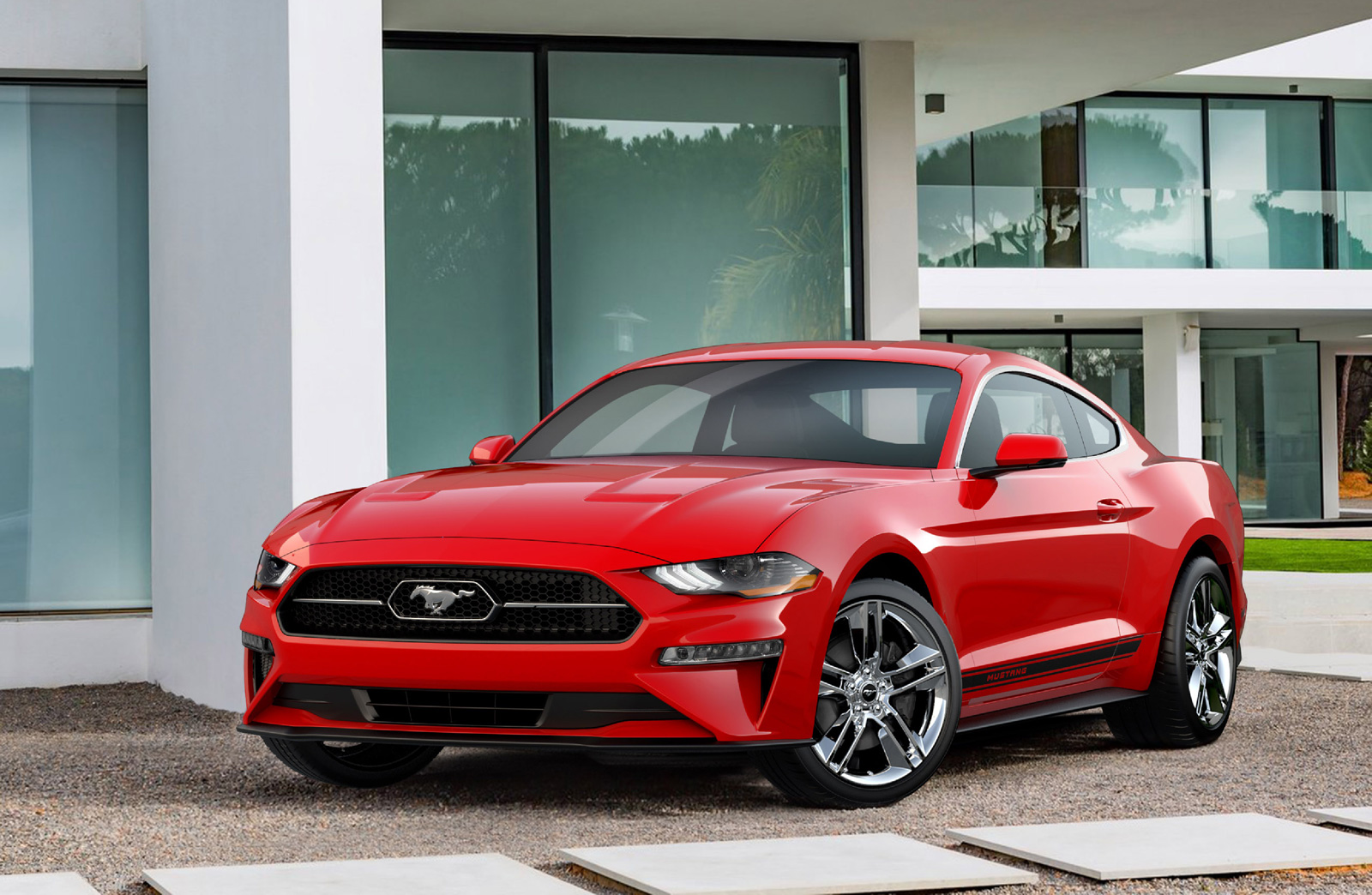 Invoice Model Word Floor Pan  Mustang Maniac Sample Tax Invoice Excel Excel with Example Of Receipt Of Payment The Front Badge Is Like The Iconic Mustang Logo From  Years Ago  Surrounded In A Chrome Corral The Badge Design First Appeared In The  Mids And Has  Donation Receipt Example Word
