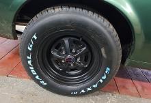 blackwheels2