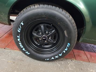 blackwheels3