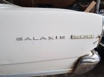 Galaxie5009