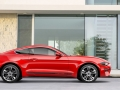 thumbs_2018-ford-mustang-pony-package-03