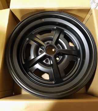 Wheel17x7-8-1