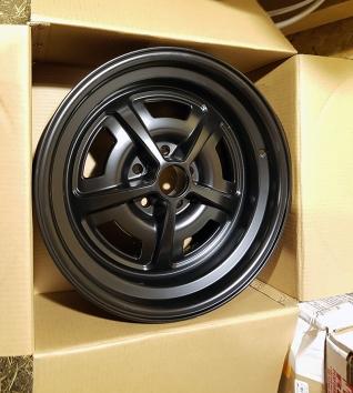 Wheel17x7-8-2