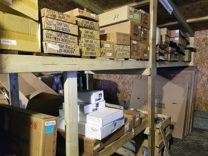 storage6