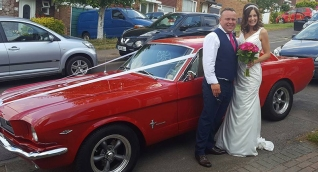 weddingpic2