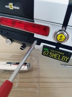 shelby1-8th-432