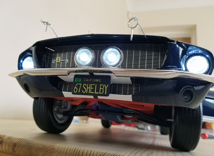 shelby1-8th-438