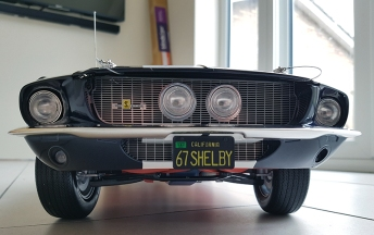 shelby1-8th-455