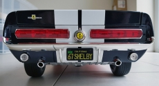 shelby1-8th-458