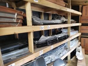 storage17