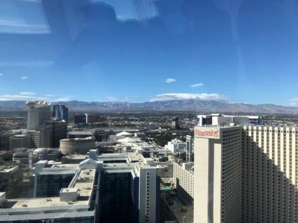 Vegas17-10