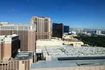 Vegas17-11