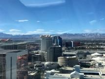 Vegas17-12