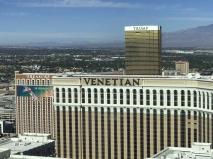 Vegas17-13
