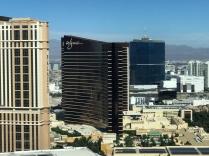 Vegas17-14