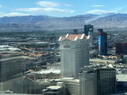 Vegas17-15