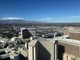 Vegas17-16