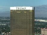 Vegas17-18