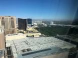 Vegas17-19