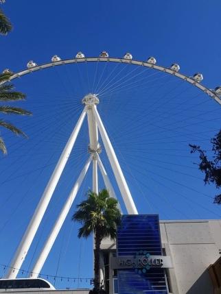Vegas17-8