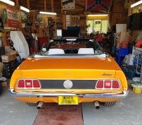 '73vert4