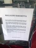 Mallalieucars12