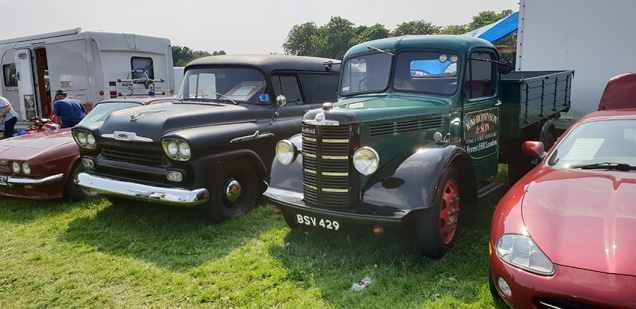 enfield2018pag105