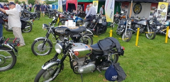 enfield2018pag63