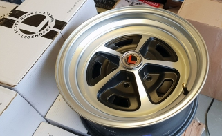 alloywheels1