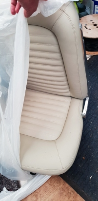 leatherseats1