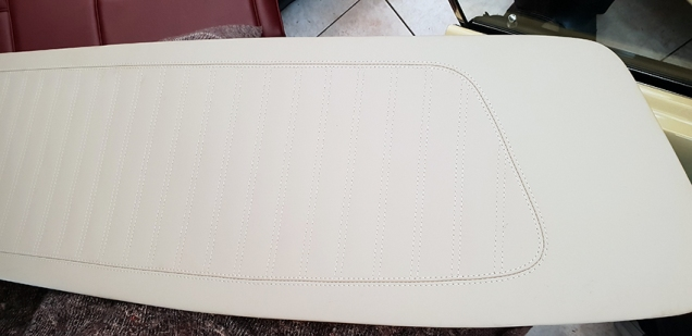 leatherseats11