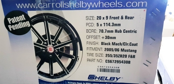 shelbywheels3